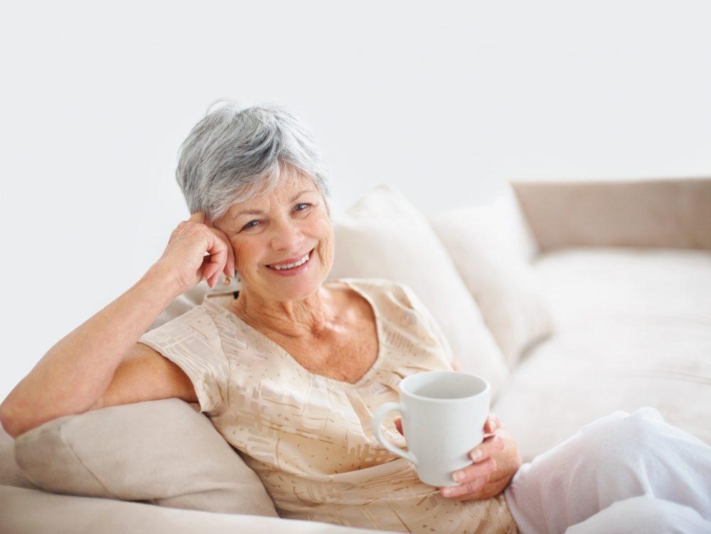 Fecha de cobro de la Pensión no Contributiva