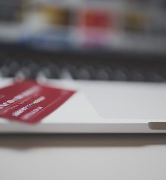 tarjeta Visa Social