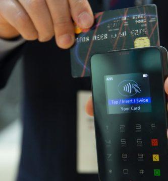 ¿Cuándo cargan la tarjeta Vale Social Visa?