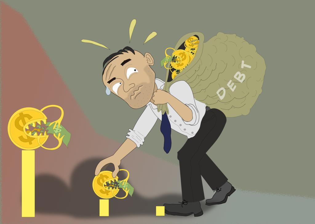 Como Consultar Veraz Banco Central