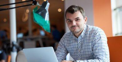 Cómo Crear Cuenta Para Recibo Digital Entre Ríos