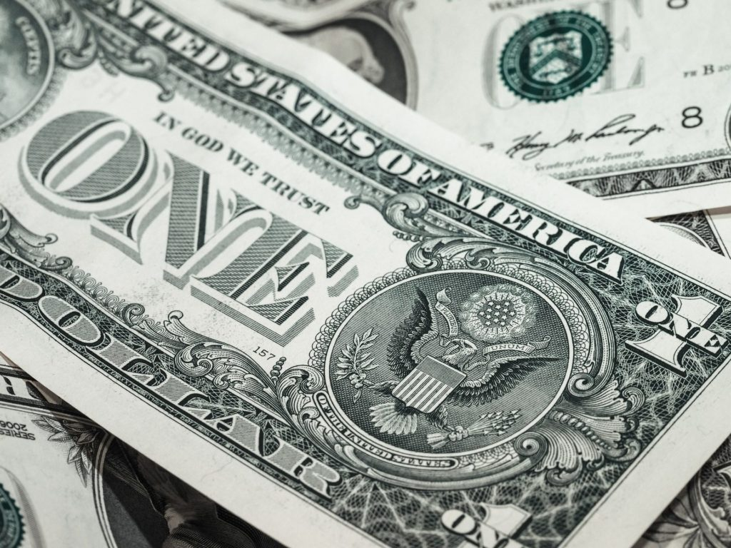 banco la nacion homebanking