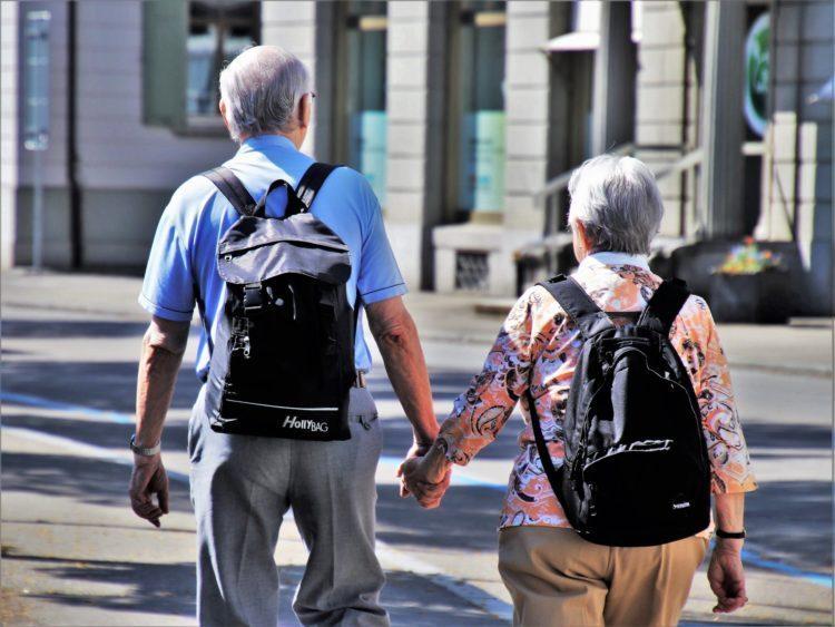 cuanto cobran las pensiones no contributivas