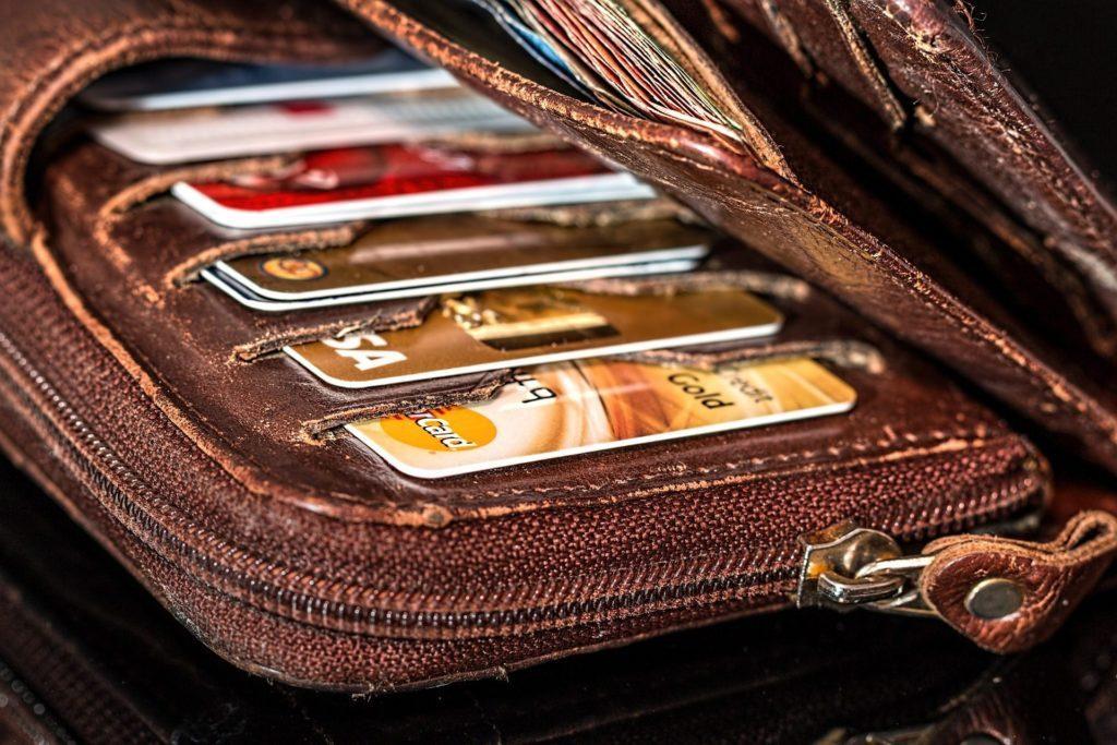 tarjeta de credito banco nacion