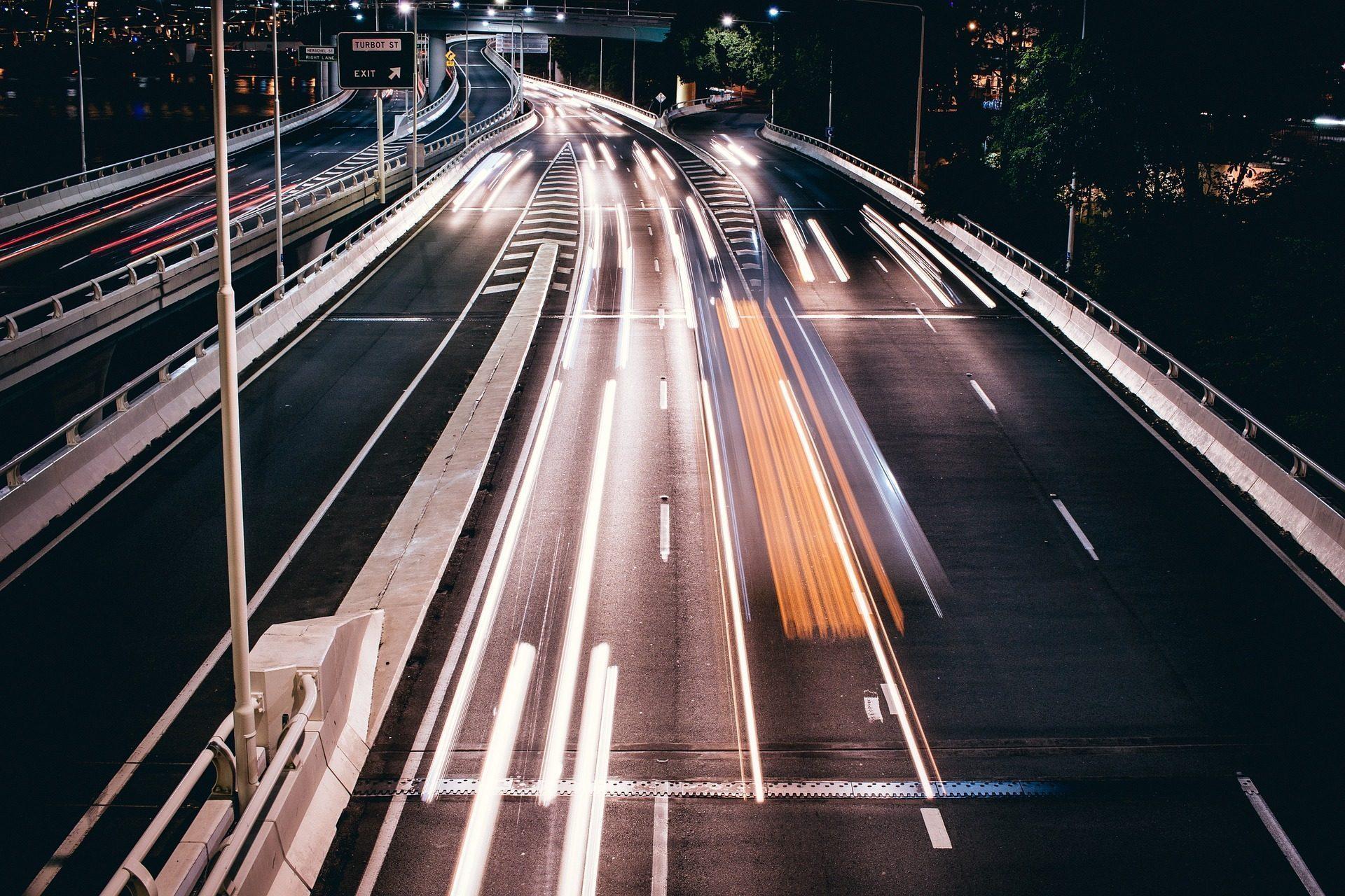 Cómo Renovar Licencia de Conducir en Argentina