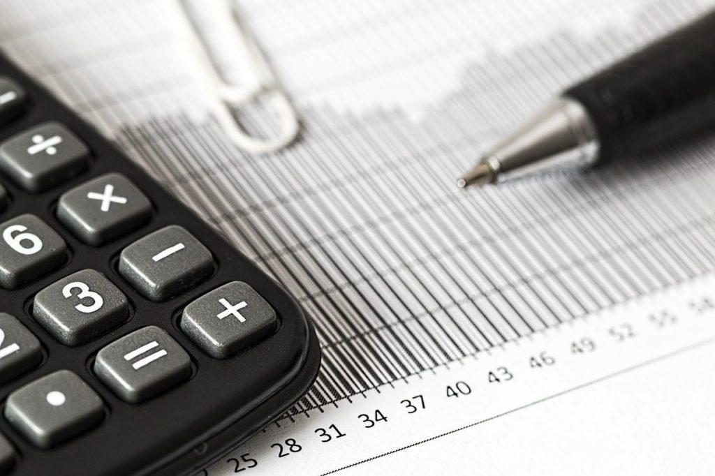 impuesto inmobiliario