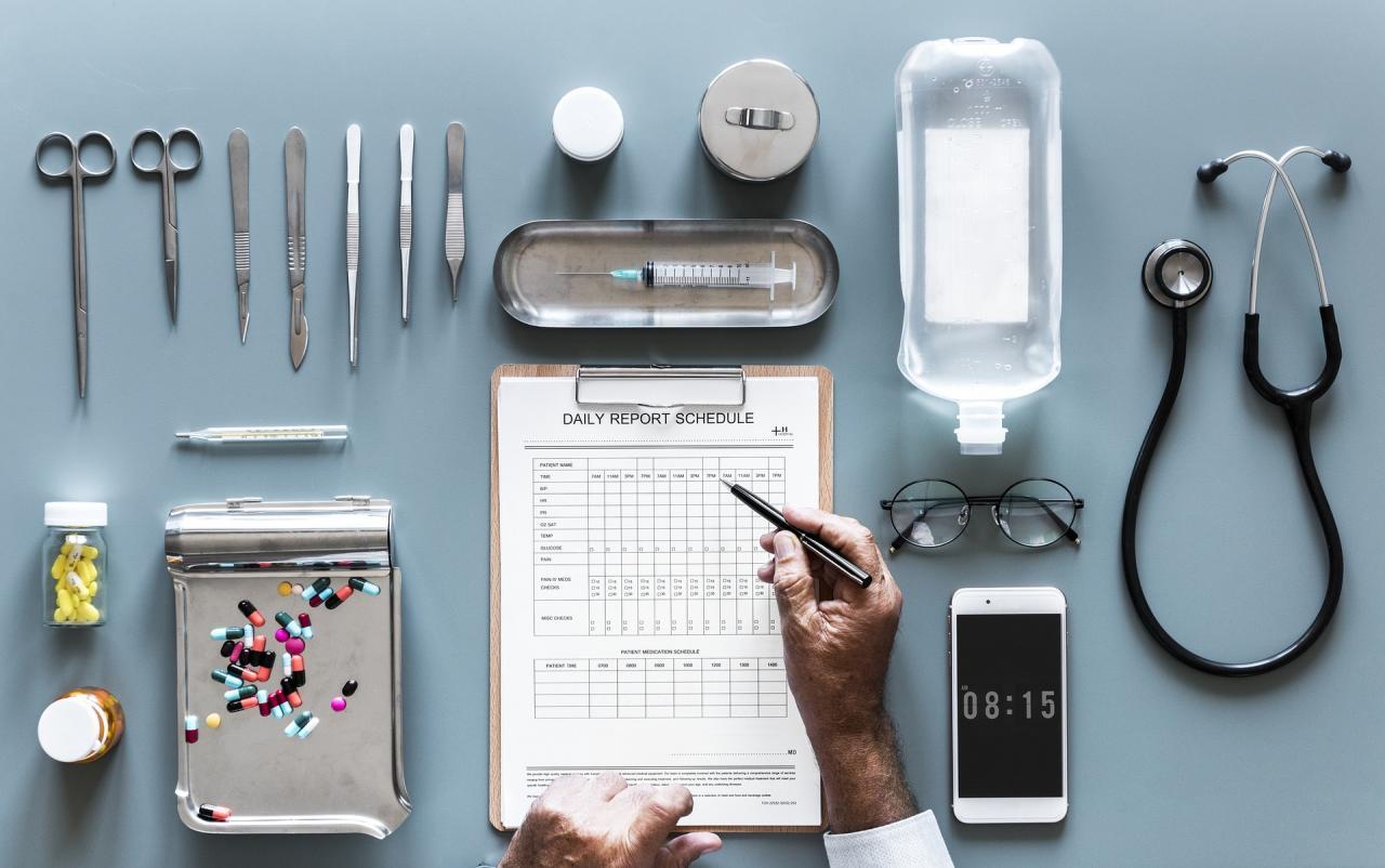 Medicina Prepagada: La Medicina Prepagada Es Una Fija Para La Salud Argentina
