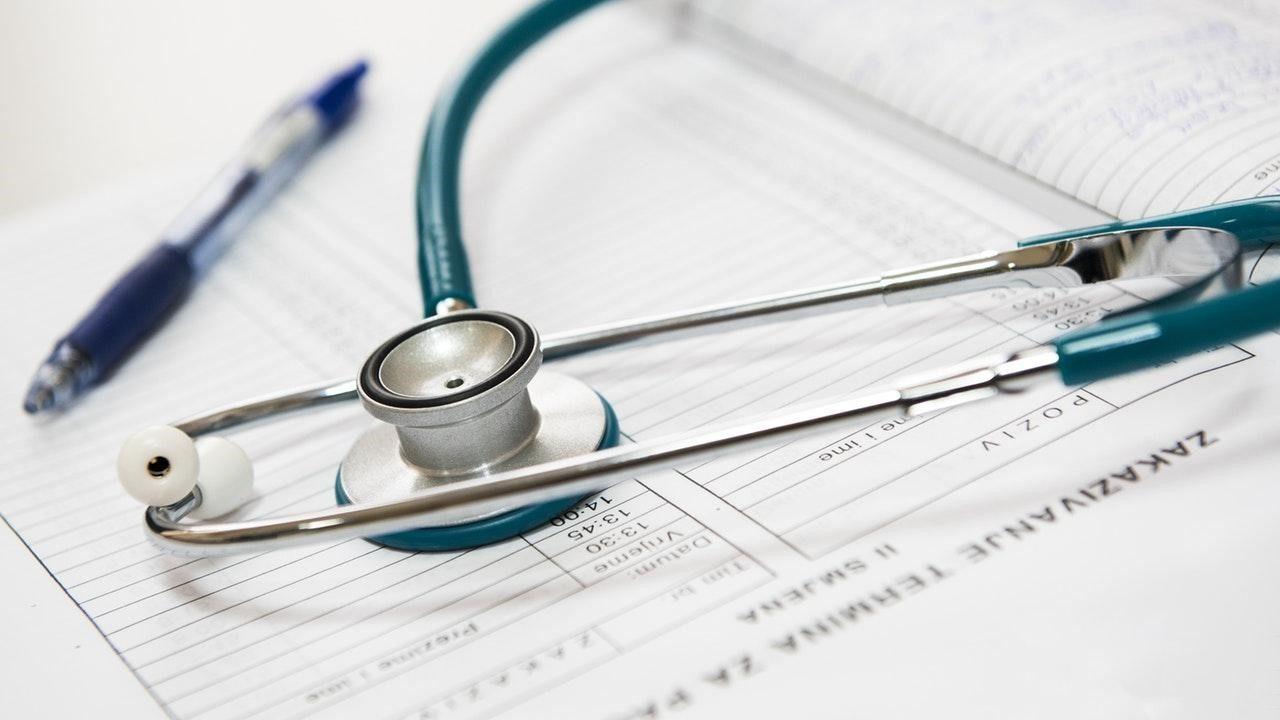 Vea Aquí Sobre Asociación de Empresas de Medicina Prepagada Del Ecuador