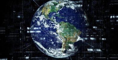 ¿Cómo Hago Para Comprar Internet En Movistar Prepago Argentina?
