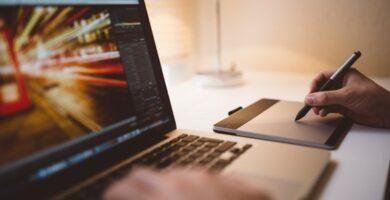 Cómo Cambiar La Clave Del Wifi Tp Link De Modo Simple