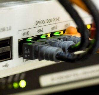 Cómo Hacer Login Y Configurar Router 192.168 1.254