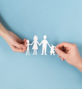 ¿Cuándo Cobro El Ingreso Familiar De Emergencia?
