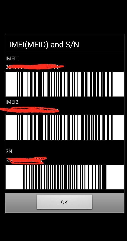 Cómo Saber si mi Celular Esta Liberado Por IMEI